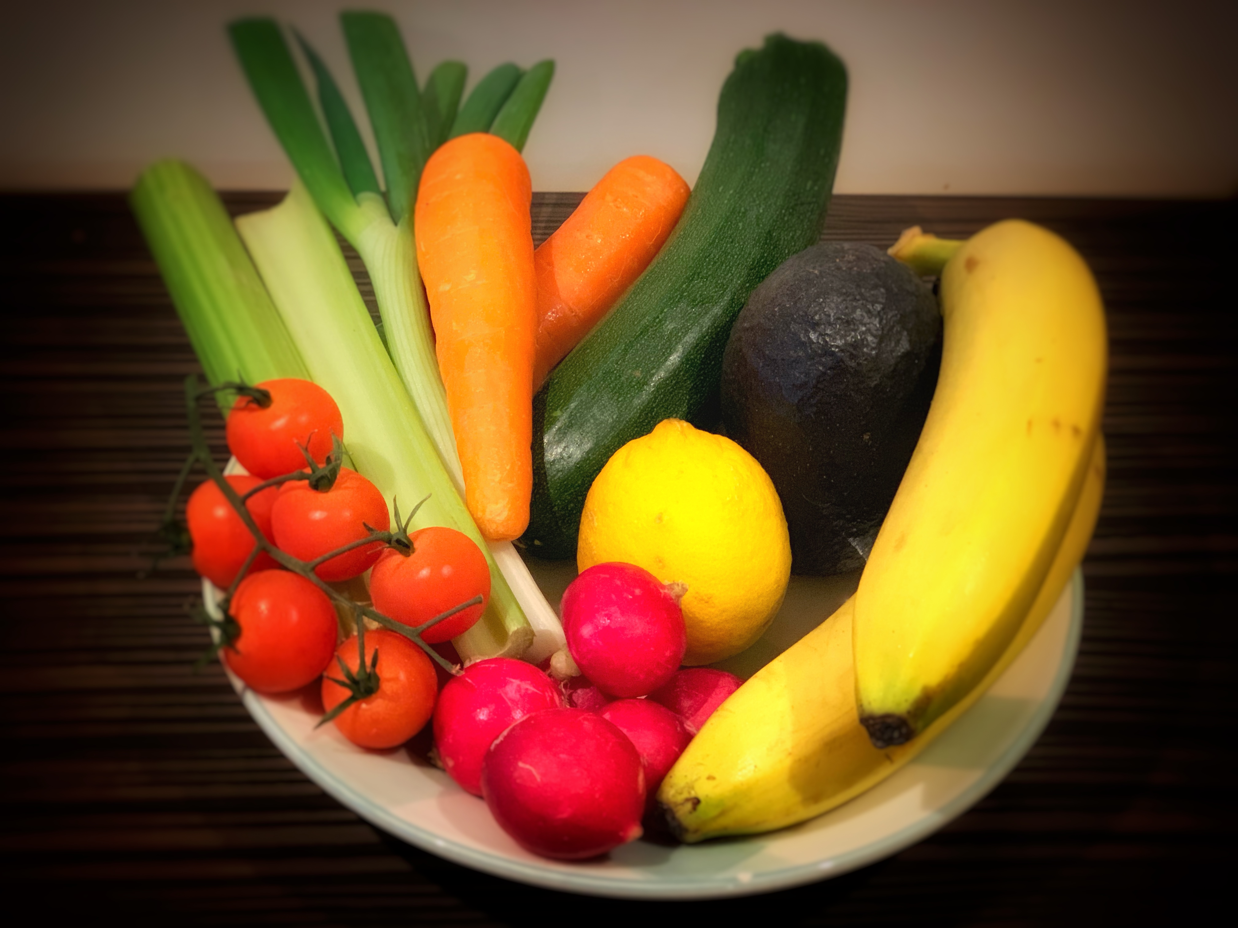 asda, ocado, waitrose, sainsburys, groceries, shopping, online